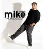 Tak Seperti Dulu (Single) - Single Lyrics Mike Mohede