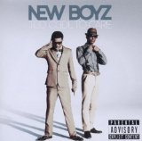 Too Cool To Care Lyrics New Boyz