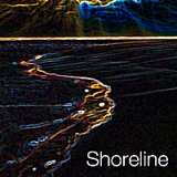 Shoreline Lyrics Paul Hogg