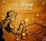 Songs For Christmas Lyrics Phil Wickham
