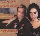 Miscellaneous Lyrics Polly Jean Harvey