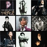 Kiss (Single) Lyrics Prince and the Revolution