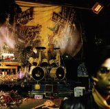 Miscellaneous Lyrics Prince & The Time
