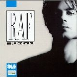Self Control Lyrics Raf