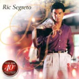 Vicor 40th Anniv Coll Lyrics Ric Segreto