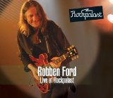 Miscellaneous Lyrics Robben Ford
