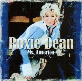 Miscellaneous Lyrics Roxie Dean