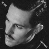 Return to Paradise Lyrics Sam Sparro