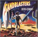 Miscellaneous Lyrics Sandblaster