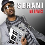Miscellaneous Lyrics Serani