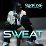 Sweat (Radio Edit) (Single) Lyrics Snoop Dogg