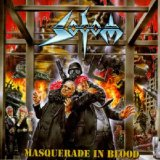 Masquerade In Blood Lyrics Sodom