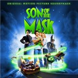 Miscellaneous Lyrics Son Of The Mask