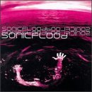 Miscellaneous Lyrics Sonic Flood