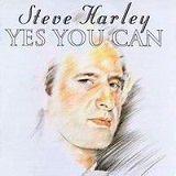 Yes You Can Lyrics Steve Harley