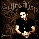 Avalon Lyrics Sully Erna