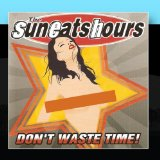 Miscellaneous Lyrics Sun Eats Hours