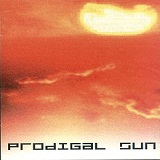 Prodigal Sun Lyrics The Dawn