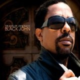 Black John Lyrics The Soul Of John Black