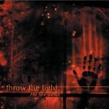 The Fire Within (EP) Lyrics Throw The Fight