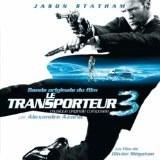 Transporter 3 Original Soundtrack Lyrics Alexandre Azaria