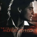 The Collector Lyrics Andreas Johnson