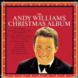 Miscellaneous Lyrics Andy Williams