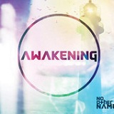 No Other Name Lyrics Awakening