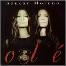 Miscellaneous Lyrics Azucar Moreno