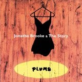 Plumb Lyrics Brooke Jonatha