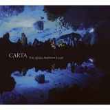 The Glass Bottom Boat Lyrics Carta