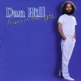 Frozen In the Night Lyrics Dan Hill