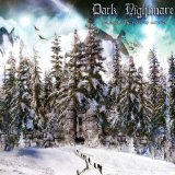Beneath the Veils of Winter Lyrics Dark Nightmare