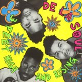Miscellaneous Lyrics De La Soul F/ Redman