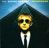 Promenade Lyrics Divine Comedy, The