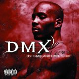 Miscellaneous Lyrics DMX feat. Bzr Royale