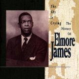 Miscellaneous Lyrics Elmore James