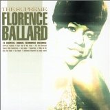 Miscellaneous Lyrics Florence Ballard