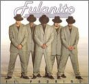 Miscellaneous Lyrics Fulanito