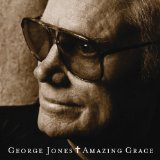 Amazing Grace Lyrics George Jones