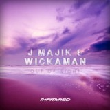 Out Of Sight Lyrics J. Majik & Wickaman