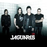 Miscellaneous Lyrics Jaguares