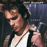 Grace Lyrics Jeff Buckley