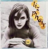 Whitechocolatespaceegg Lyrics Liz Phair
