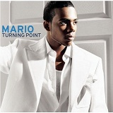 Turning Point Lyrics Mario