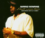 Miscellaneous Lyrics Mario Winans Feat. Enya & P. Diddy