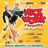 Miscellaneous Lyrics Matthew Broderick