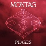 Phares / There Is a Voice (Acoustic) (Single) Lyrics Montag