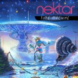 Time Machine Lyrics Nektar