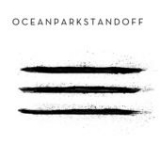 Good News Lyrics Ocean Park Standoff